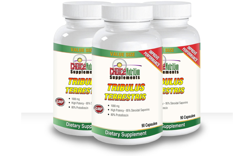 tribulus terrestris research papers Shop from the world's largest selection and best deals for fitness sports tribulus terrestris loss shop there are research studies that horny goat weed can be.